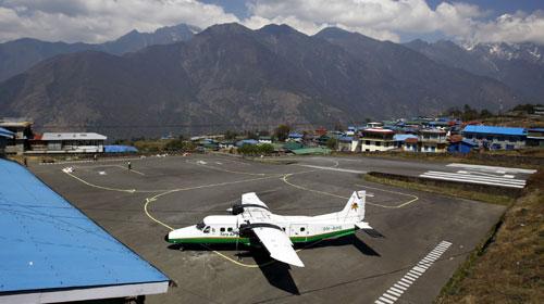 kathmandu plane crash - photo #35