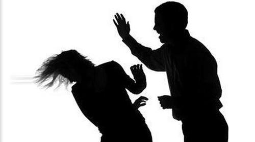 Gender-Based Violence (Violence Against Women and Girls)