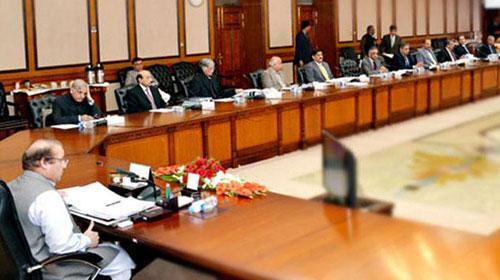 CCI decides to postpone population census
