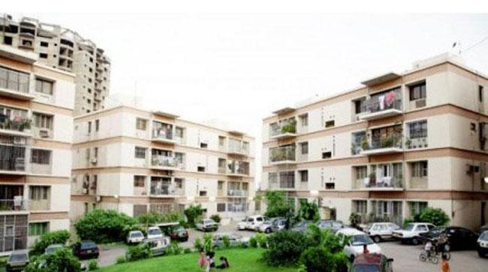 Property prices on the rise after Karachi crime crackdown