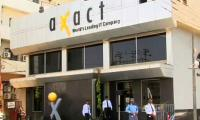 Axact earned over $200m selling bogus degrees