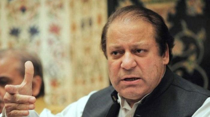 Elimination of terror top priority: PM