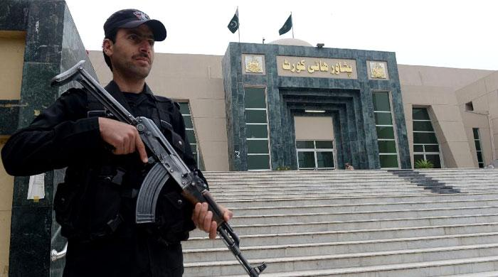 APS attack victims move PHC to make information on school carnage public