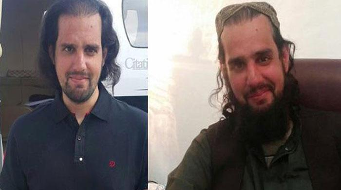 The real story of Shahbaz Taseer's recovery