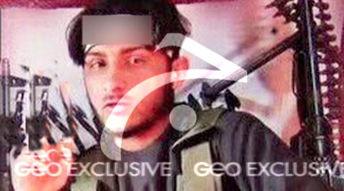 Lahore suicide bomber identified