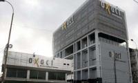 Sindh High Court hears Axact building case