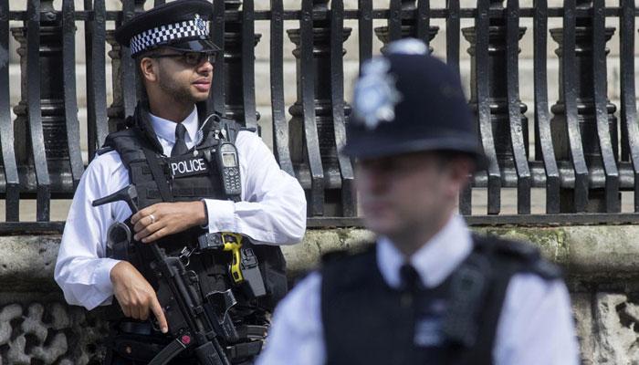 world france police terrorism story