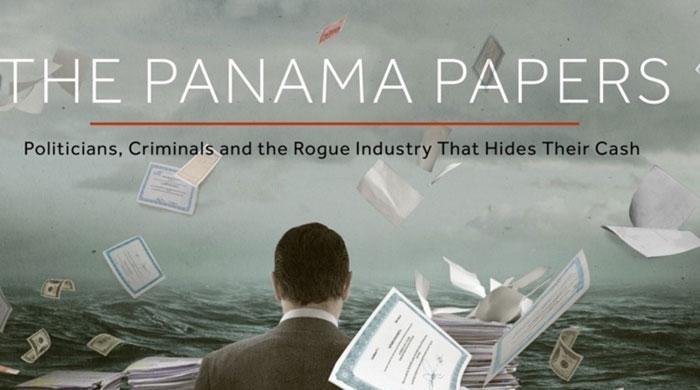 Over 400 Pakistanis to be named and shamed in new Panama Papers list