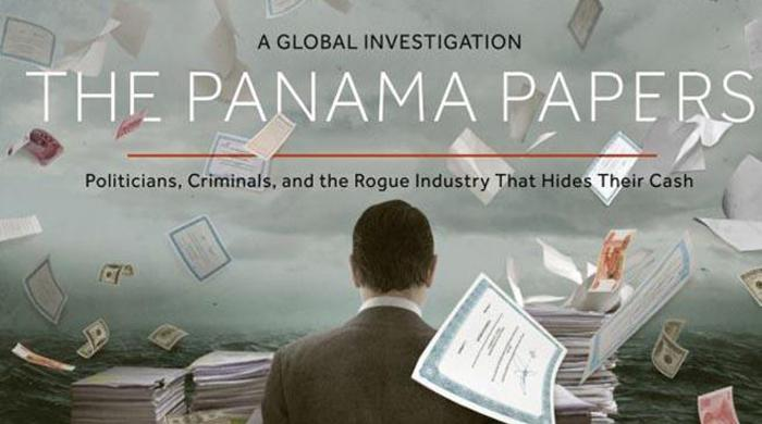Clarifications from Pakistanis named in Panama Papers