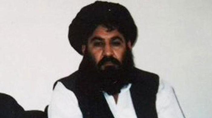 By killing Mansour, US killed Afghan peace process