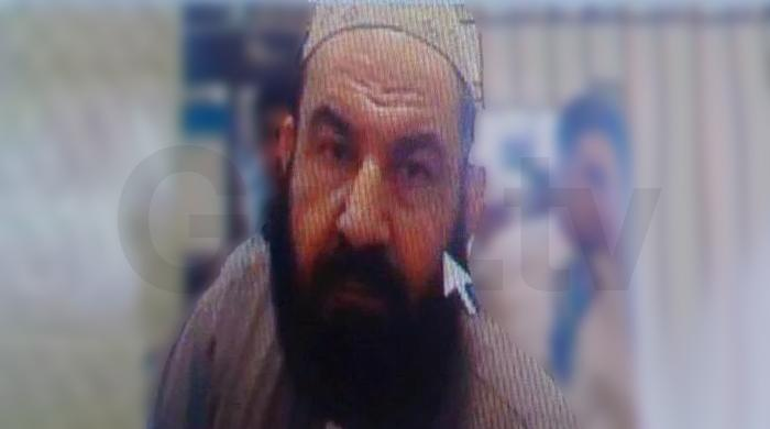 Afghan Taliban leader frequently travelled to Dubai
