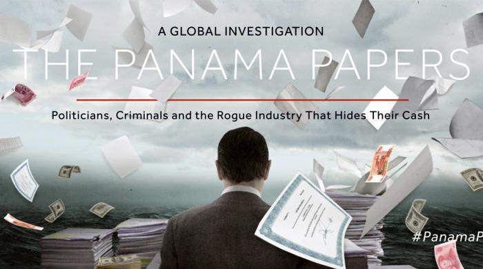 Panama Papers: Govt finalises names for Parliamentary committee