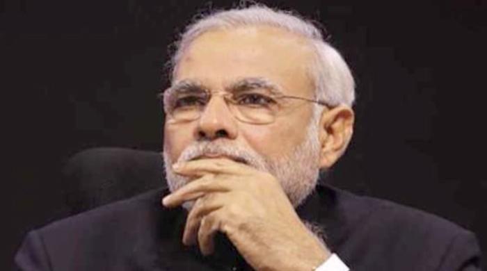 China, Turkey, three others oppose Indian membership