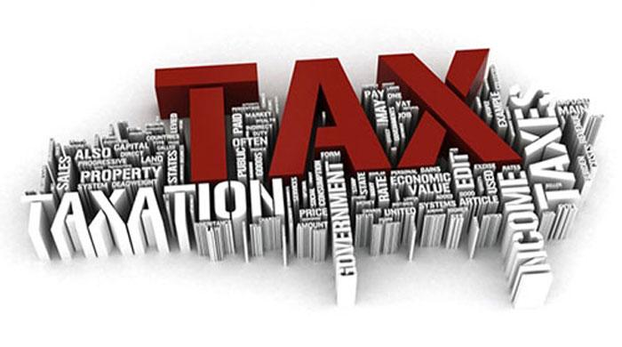 Turnover tax to bring evasion down 70pc: study