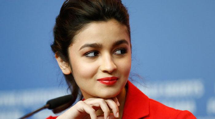 Consider, Bollywood actress alia bhatt