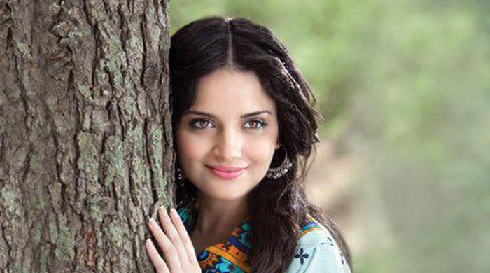 Girls don't have to revolve entire life around marriage: Armeena Khan