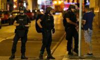 Facebook helps find baby lost in Nice terror attack
