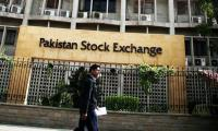 Refinery stocks prop up shares at PSX