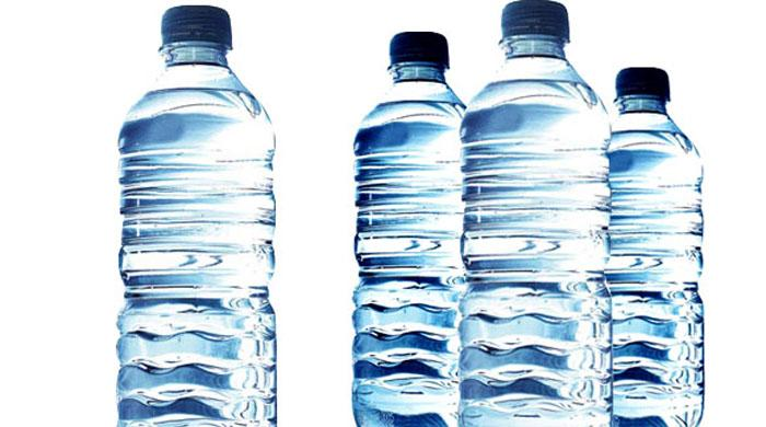 sci 241 mineral and water The aim of this study was to assess the integrated estrogenic burden of bottled mineral water as model foodstuff and to characterize the potential sources of the .