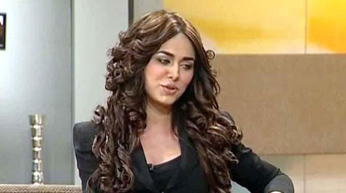 Non-bailable Arrest warrants issued for model Ayyan Ali in Customs inspector murder case