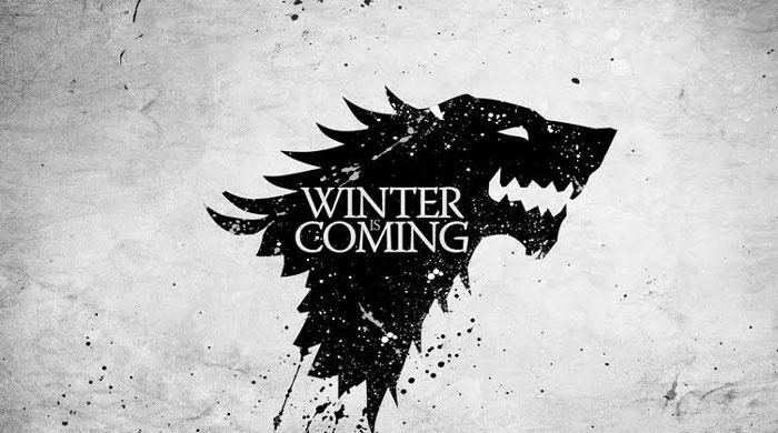 ´Game of Thrones´ blames delayed episodes on winter