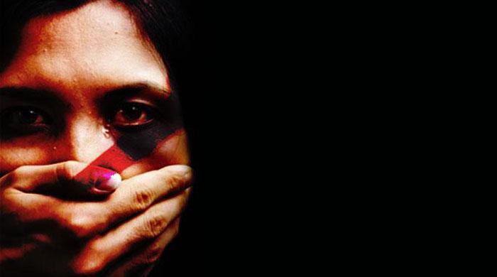 Honour killings to be 'Fasad Fil Ardh', invite 25-year jail term
