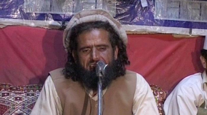 Banned Lashkar-i-Islam chief reportedly killed in US drone strike