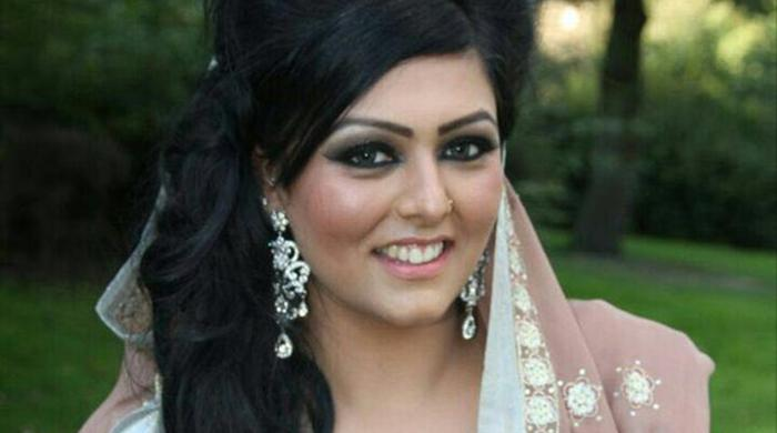 UK MP seeks probe into 'honour killing' of British national in Jhelum
