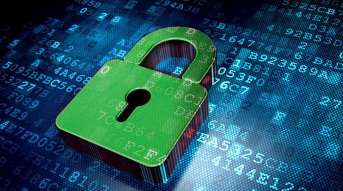 Senate body adopts cyber crimes bill