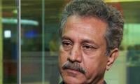 Waseem Akhtar ordered firing on May 12, claims police