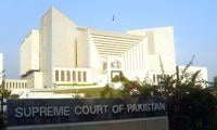 Supreme Court takes notice of child kidnappings rampant in Punjab
