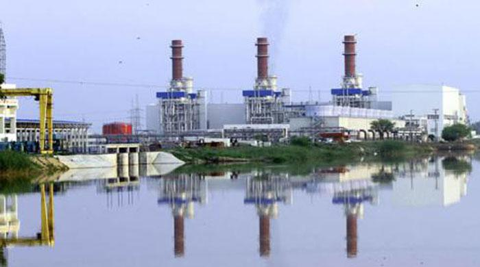 Nandipur continues to inflict huge losses monthly, NTDC tells Nepra