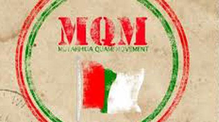 Future of Mohajir politics