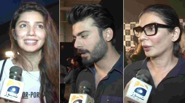 Glamorous, credible 'Lux Style Awards 2016' today