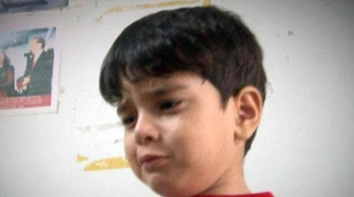 Lost boy Abdullah's case: Court gives custody to maternal grandmother