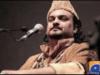 Qawwali night to mark Amjad Sabri's Chehlum today.