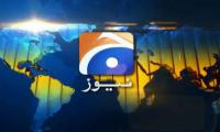 Media freedom attacked again, Geo put on last numbers in Karachi