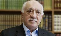 OIC declares Gulen's party a terrorist organization