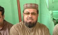 Qandeel Baloch murder: Mufti Qavi receives questionnaire