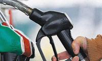 Petrol price likely to go up by Rs2.12 from Aug 1