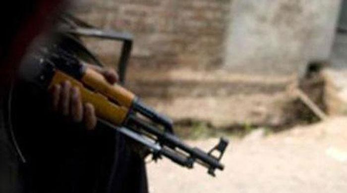 7 'militants' killed in CTD Sheikhupura operation