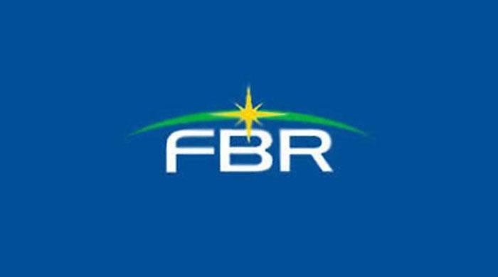 FBR says tax collection in 2015-16 exceeds target by Rs26bn