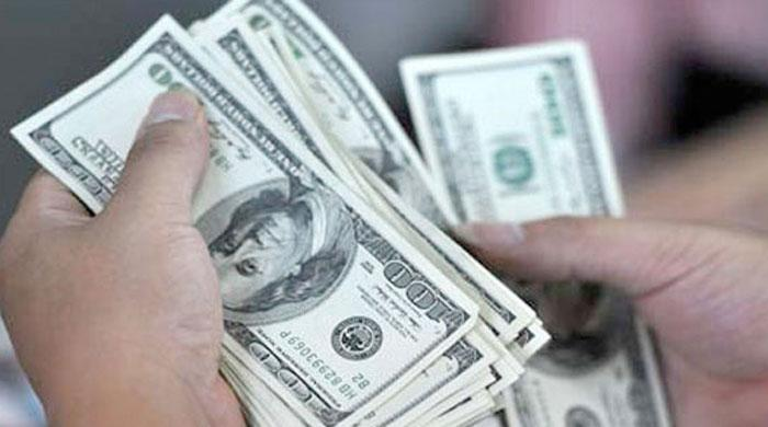 Remittances fall 20pc in July, lowest in three years