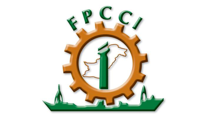 FPCCI expresses serious concern on dwindling exports