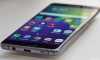 Samsung plans refurbished smartphone programme - source