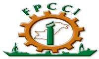 FPCCI lauds release of refunds worth Rs.50 billion by government