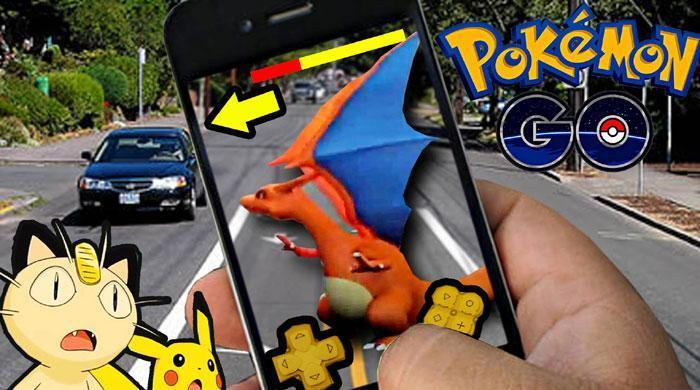 Pokemon-mad Russians hunt Ivan the Terrible with new app
