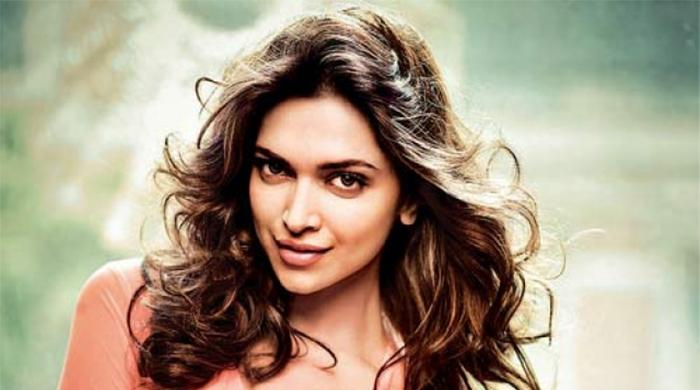 Deepika tenth highest-paid actress in the world in 2016: Forbes