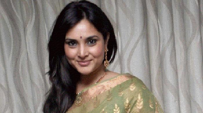 Indian actress refuses to apologise for pro-Pakistan comments