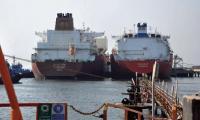 Pakistan prepares its second LNG import terminal